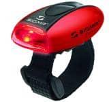 SIGMA Micro Red Sicherheitsleuchte