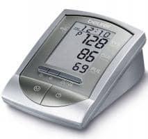 Versandrückläufer beurer BM 16 Oberarm-Blutdruckmessgerät