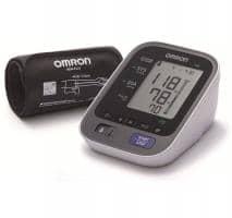 Versandrückläufer OMRON M500 (HEM-7321-D) Oberarm-Blutdruckmessgerät