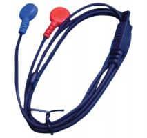 Spezialverbindungskabel für DAVITA InstantCheck/Cardio24