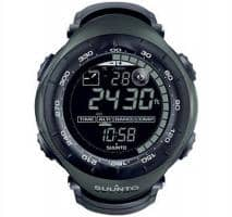 Suunto Vector Military Foliage Green Armbandcomputer