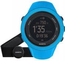 Suunto Ambit3 Sport Blue (HR) Armbandcomputer