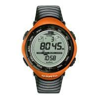 Suunto Vector Orange Armbandcomputer