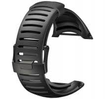 Suunto Core Light All Black Armband