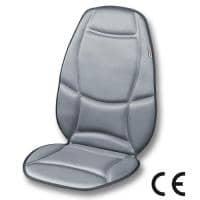 beurer MG 158 Vibrations-Sitzauflage