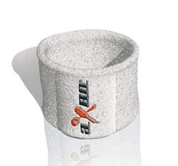 aXbo Armband large für Schlafphasenwecker