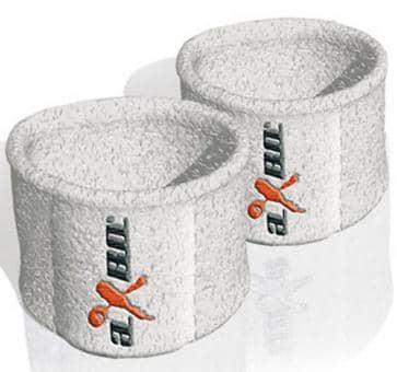 aXbo Armband-Set für Schlafphasenwecker