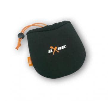 axbo Travelbag für Schlafphasenwecker
