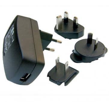Netzteil/Power supply für aXbo Schlafphasenwecker