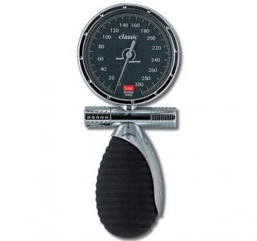 boso classic privat Mechanisches Blutdruckmessgerät