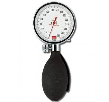 boso med I Mechanisches Blutdruckmessgerät