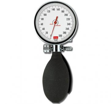 boso roid II Mechanisches Blutdruckmessgerät