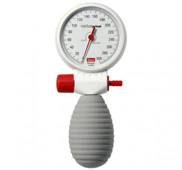 boso varius privat Mechanisches Blutdruckmessgerät