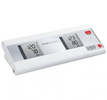 boso carat synchro Oberarm-Blutdruckmessgerät