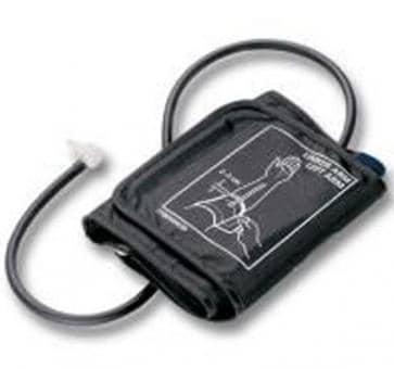 XL Oberarm-Manschette für beurer BM 70 Blutdruckmessgerät