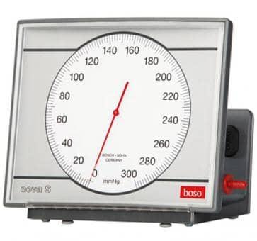 boso nova S Mechanisches Blutdruckmessgerät