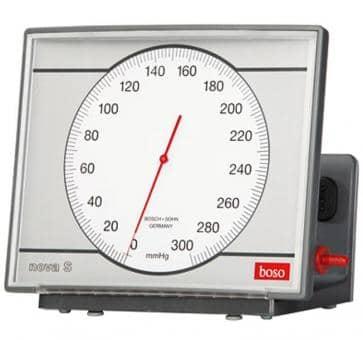 Versandrückläufer boso nova S Mechanisches Blutdruckmessgerä