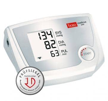boso medicus uno XL Oberarm-Blutdruckmessgerät