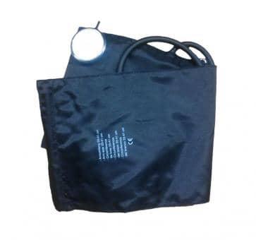 Manschette XL für boso BS 90/med I Mechanisches Blutdruckmessgerät