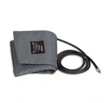 Manschette XL für boso TM-2430 24-Stunden-Blutdruckmessgerät