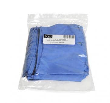 Schutzbezüge für Standard Manschetten für boso TM-2430 24-Stunden-Blutdruckmessgerät