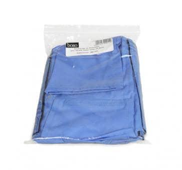 Schutzbezüge für Manschetten (Starke Arme) für boso TM-2430 24-Stunden-Blutdruckmessgerät