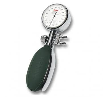 ERKA Perfect Aneroid 48 (ohne Manschette) Oberarm-Blutdruckmessgerät