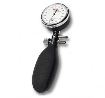 ERKA Profi Aneroid 48 Größe 4 Oberarm-Blutdruckmessgerät