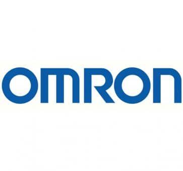 OMRON Netzteil für HEM-907