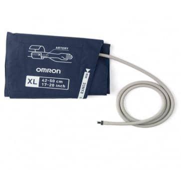OMRON GS Manschette XL (42 - 50 cm)