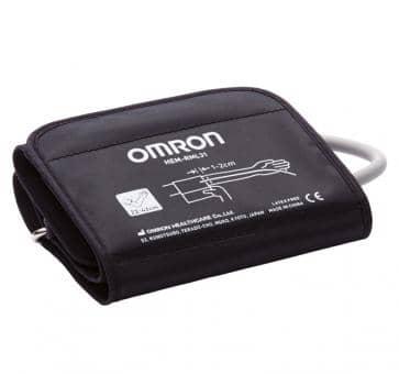 OMRON M+ Universalmanschette für M300 und M400 Oberarm-Blutdruckmessgeräte