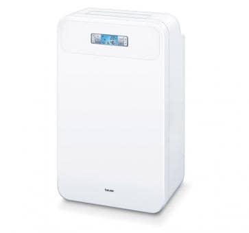 beurer LE 70 Komfort-Luftentfeuchter
