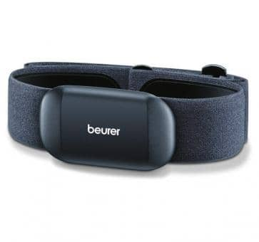 beurer PM 235 Bluetooth Brustgurt