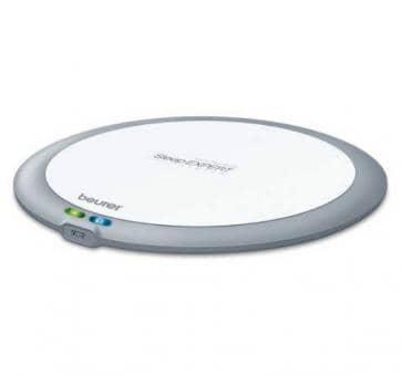 Versandrückläufer beurer SE 80 SleepExpert Bluetooth Schlafsensor