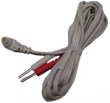 Elektrodenkabel für Davita 1200er Serie