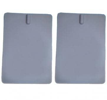 Elektroden-Set für SUDORmed 1200 Iontophoresegerät
