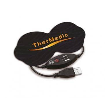 prorelax 39583 Wärme-Pad Thermedic
