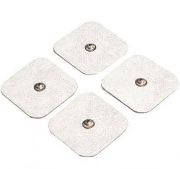 Sanitas Elektroden-Set 45 x 45 mm 8 St.