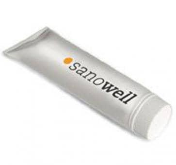 Sanowell Elektrodengel für TENS und EMS Geräte