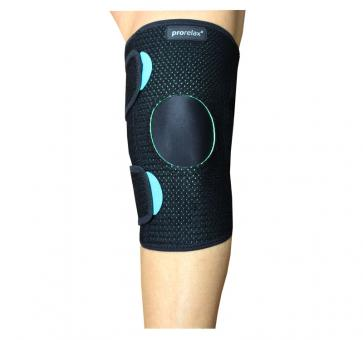 prorelax  E-KNC001  Cool-Fit Knie-Bandage
