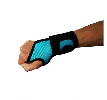 prorelax E-WRC001 Cool-Fit Hand-Bandage