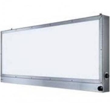 DAVITA LD 1100 Lichttherapiegerät