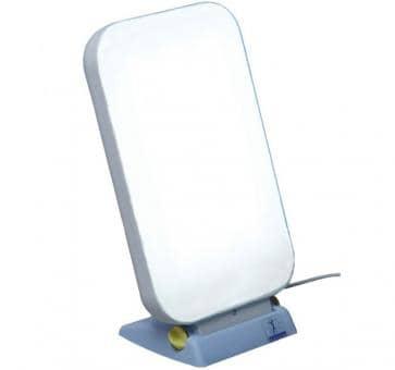 Davita LD 110 Lichttherapiegerät