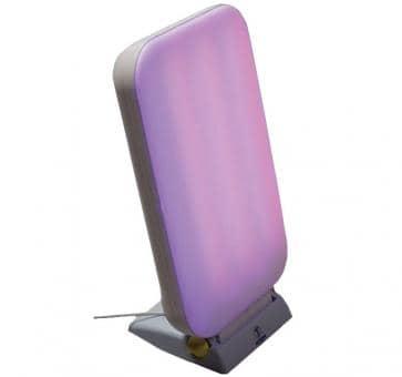 DAVITA CleanLite CL 110 Lichttherapiegerät