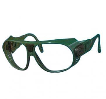DAVITA UV-Personal Schutzbrille