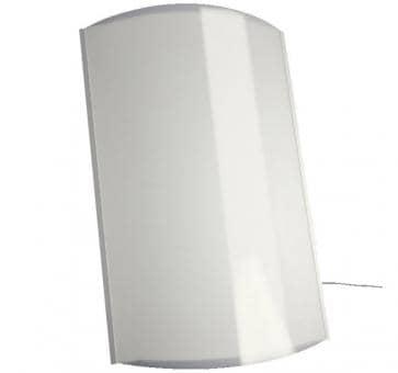 Innosol Mesa 160 Lichttherapieleuchte
