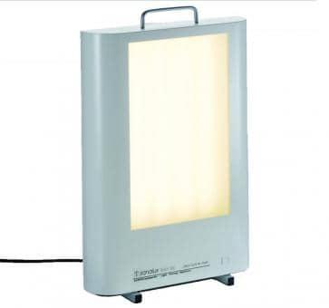 sanalux SAN 30 Lichttherapiegerät