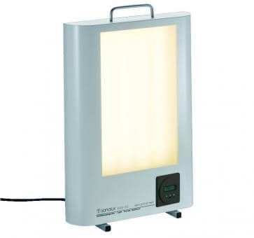 sanalux SAN 40 Lichttherapiegerät