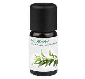 Medisana Aroma Eukalyptus