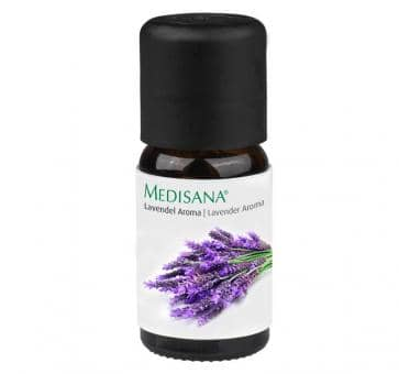 Medisana Aroma Lavendel